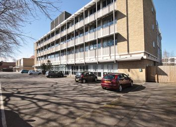 Thumbnail 1 bed flat for sale in Between Towns Road, Cowley, Oxford