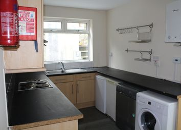 Thumbnail 5 bed semi-detached house to rent in Llantwit Road, Treforest
