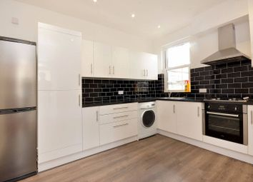 Thumbnail 2 bed property to rent in Dunton Road, Bermondsey
