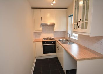 Thumbnail 2 bedroom terraced house to rent in Catherine Street, Crewe