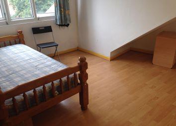 Thumbnail Room to rent in Avondale Road, Birmingham