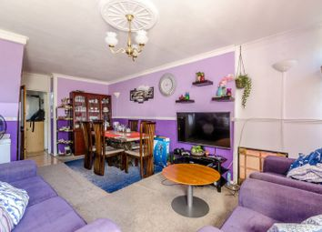 2 bed maisonette for sale in Storey House, Poplar, London E14