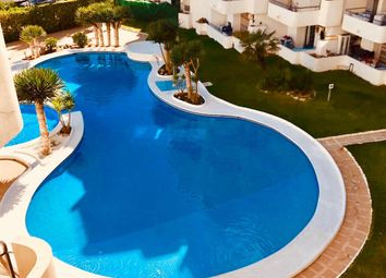 Thumbnail 1 bed apartment for sale in Ibiza, Ibiza Town, Ibiza, Balearic Islands, Spain