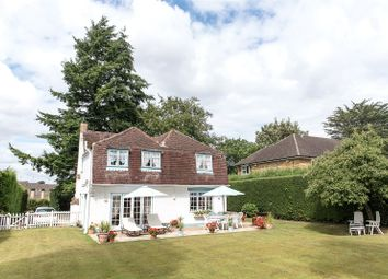 Thumbnail 4 bed property for sale in Joiners Lane, Chalfont St. Peter, Gerrards Cross, Buckinghamshire