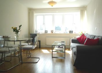 Thumbnail 2 bedroom flat to rent in Denroyd Court, Hazelwick Mill Lane, Crawley