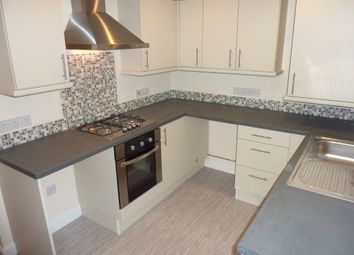 Thumbnail 1 bed flat to rent in Paddock Way, Hatfield, Doncaster