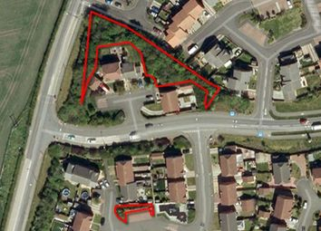Thumbnail Land for sale in Area At Elphinstone Road, Tranent, East Lothian EH332Ld