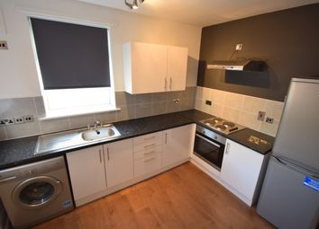 Thumbnail Studio to rent in 11 Brentwood, Salford, Manchester