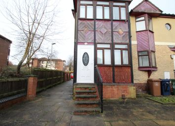 2 bed flat for sale in Kerry Square, Sunderland, Tyne And Wear SR5