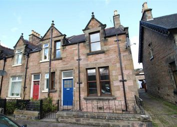 Thumbnail 3 bed terraced house for sale in 76, Innes Street, Inverness