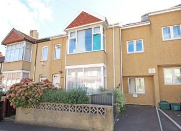 Thumbnail 1 bed flat to rent in Beverley Court, 32 Beverley Road, Horfield, Bristol, City Of