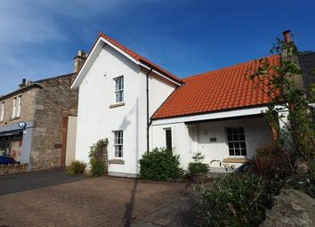 Thumbnail 5 bedroom semi-detached house to rent in Goose Cottage, High Street, Aberlady