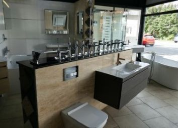 Thumbnail Commercial property for sale in London Road, Sunningdale, Ascot