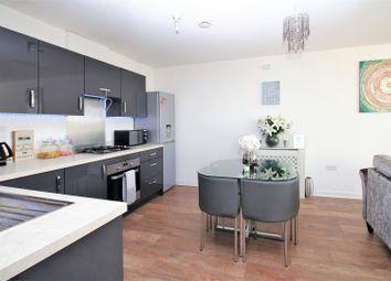 2 bed flat for sale in Morris Drive, Belvedere DA17