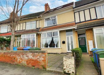 Thumbnail 5 bed terraced house for sale in Queen Street, Withernsea, East Yorkshire
