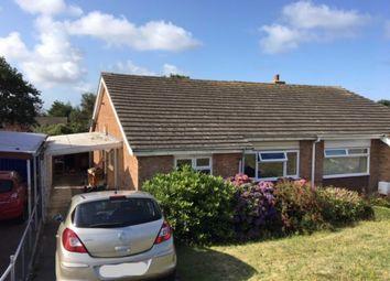 3 bed bungalow for sale in Rhoshendre, Waunfawr, Aberystwyth, Ceredigion SY23