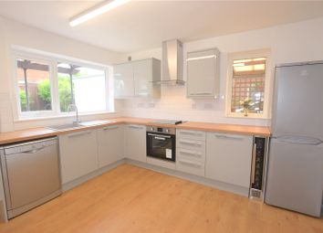 Thumbnail 3 bed semi-detached house for sale in St Martins Road, North Leverton