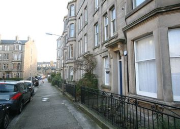 Thumbnail 2 bed flat to rent in Comely Bank Place, Edinburgh