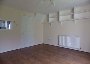 Thumbnail 3 bed terraced house to rent in Anderson Close, Swindon, Wiltshire