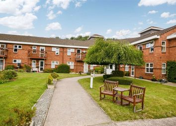 Thumbnail 1 bed flat for sale in The Ridings, Anlaby, East Riding Of Yorkshire