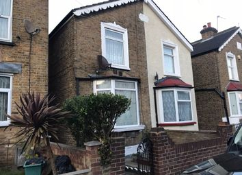 Thumbnail 3 bed semi-detached house for sale in Chapel Road, Hounslow, Middlesex