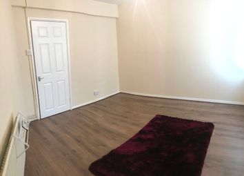 Thumbnail 3 bed maisonette to rent in Moor Grange View, West Park, Leeds