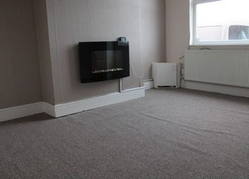 2 bed terraced house to rent in Verdi Street, Liverpool L21
