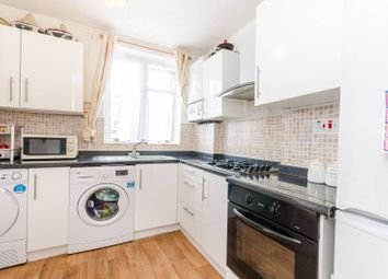Thumbnail 1 bed flat for sale in Mortimer Crescent, Maida Vale