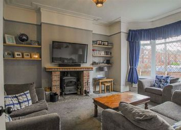 Thumbnail 3 bed semi-detached house for sale in Penelope Road, Salford