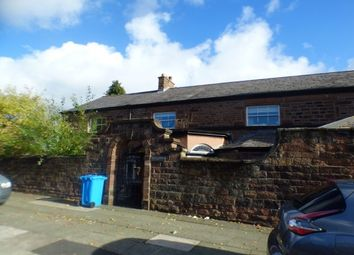 Thumbnail 2 bed property to rent in Rose Brow, Woolton, Liverpool
