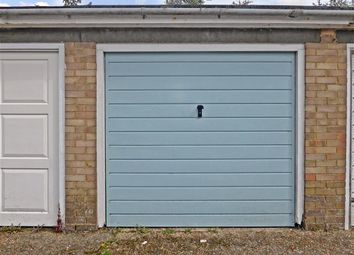 Thumbnail Parking/garage for sale in Batemans Road, Woodingdean, Brighton, East Sussex