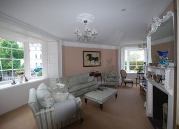 Thumbnail 4 bed detached house for sale in St Saviours Road, St Saviour