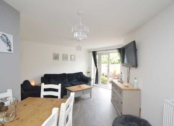 2 bed flat for sale in Bishops Way, Falmouth TR11