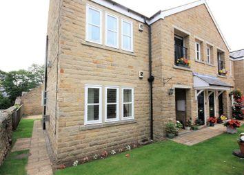 2 Bedrooms Flat for sale in 1 Martingale Fold, Barwick In Elmet, Leeds LS15