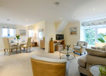 Thumbnail 2 bed property for sale in Wiltshire Road, Wokingham