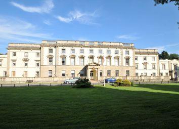 Thumbnail 2 bed flat to rent in Bath Road, Brislington, Bristol