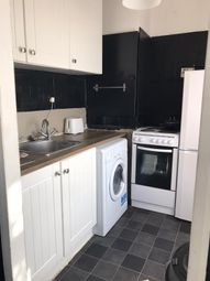 1 bed terraced house to rent in Elgin Road, Ilford IG3