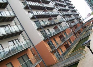 2 bed flat to rent in Albion Works, Manchester City Centre, Manchester M4