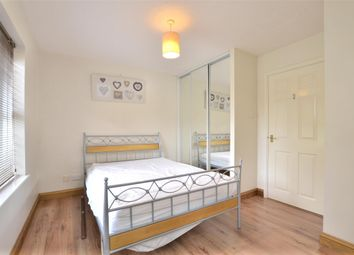 Thumbnail 2 bedroom flat to rent in Awgar Stone Road, Headington
