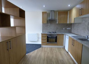 Thumbnail Studio to rent in Empire House, Town Centre