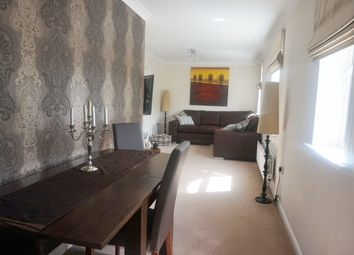 Thumbnail 2 bed terraced house for sale in Howard Close, West Cornforth, Ferryhill
