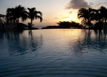 Thumbnail 1 bed apartment for sale in Sugar Hill Resort, Saint James, Barbados