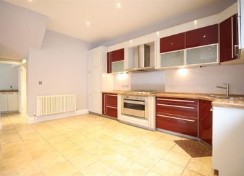 Thumbnail 3 bed property for sale in Belmont, Shrewsbury