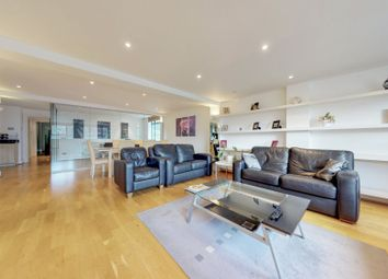 Thumbnail 3 bed flat for sale in 1 Granville Park, Blackheath
