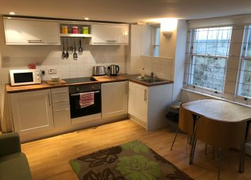 Thumbnail 1 bed flat to rent in Princes Street, Brighton