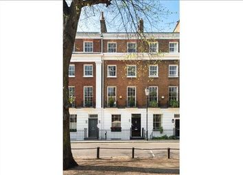 Thumbnail 5 bed terraced house for sale in Royal Avenue, Chelsea, London