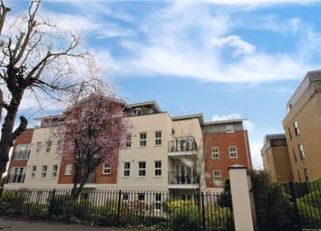 Thumbnail 2 bed flat for sale in Winchester House, Malvern Road, Cheltenham