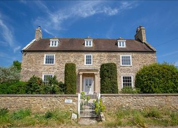 Thumbnail 5 bed detached house for sale in Rectory Lane, Wincanton, Somerset