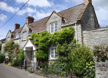 Thumbnail 3 bed property for sale in Pesters Lane, Somerton