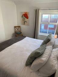 Thumbnail 3 bedroom terraced house to rent in Milburn Road, Ashington, Northumberland